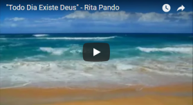 praia youtube