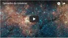 universo youtube
